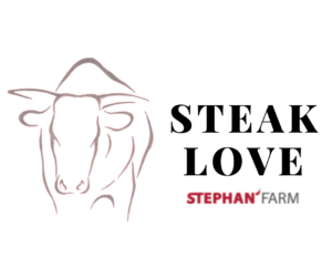 FAQ, Steak LOVE Stephan Farm