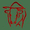 Stier Logo klein